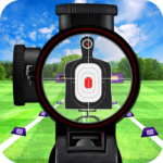 Real Shooting 3D APK (MOD, Unlimited Money)