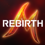 RebirthM APK (MOD, Unlimited Money)