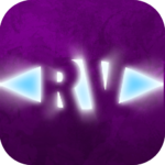Remote Viewing Tournament – Learn ESP & Win Prizes APK (MOD, Unlimited Money)