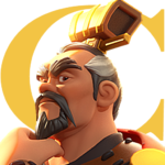 Rise of Kingdoms: Lost Crusade APK (MOD, Unlimited Money) 1.0.31.18