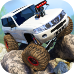 Rock Crawling – Offroad Driving Games 2020 APK (MOD, Unlimited Money)