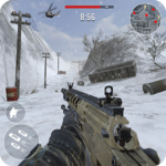 Rules of Modern World War: Free FPS Shooting Games APK (MOD, Unlimited Money) 3.2.5