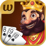 Rummy King – Free Online Card & Slots game APK (MOD, Unlimited Money) 2.2
