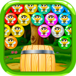Russian Bees APK (MOD, Unlimited Money) 36.2.3