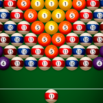 Russian Billiards APK (MOD, Unlimited Money) 5.0.7
