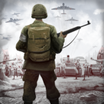 SIEGE: World War II APK (MOD, Unlimited Money) 2.0.22