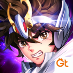 Saint Seiya Awakening: Knights of the Zodiac APK (MOD, Unlimited Money) 1.6.46.37