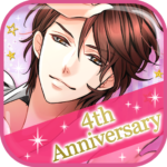 Samurai Love Ballad: PARTY APK (MOD, Unlimited 7.0.0
