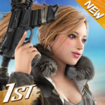ScarFall : The Royale Combat APK (MOD, Unlimited Money)1.6.73