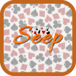 Seep APK (MOD, Unlimited Money)2.6.0