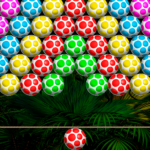 Shoot Eggs 2020 APK (MOD, Unlimited Money) 2.2.1
