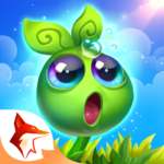 Sky Garden – Scapes Farming APK (MOD, Unlimited Money) 2.5.9