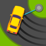 Sling Drift APK (MOD, Unlimited Money) 2.30