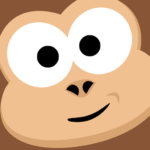Sling Kong APK (MOD, Unlimited Money) 3.25.8
