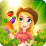 Slingo Garden – Play for free APK (MOD, Unlimited Money) 1.8.18