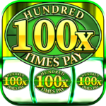 Slot Machine: Free Triple Hundred Times Pay Slots APK (MOD, Unlimited Money) 1.2