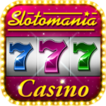 Slotomania™ Slots Casino: Slot Machine Games APK (MOD, Unlimited Money) 6.22.1
