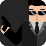 Smart Bullet – Savior APK (MOD, Unlimited Money) 2.0