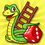 Snakes & Ladders: Online Dice! APK (MOD, Unlimited Money) 2.6.11