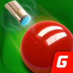 Snooker Stars – 3D Online Sports Game APK (MOD, Unlimited Money) 4.9913