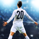 Soccer Cup 2020: Free Real League of Sports Games APK (MOD, Unlimited Money) 1.15.1.1