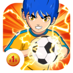 Soccer Heroes 2020 – RPG Football Manager APK (MOD, Unlimited Money) 3.5.1