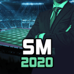 Soccer Manager 2020 – Football Management Game APK (MOD, Unlimited Money) 1.1.12