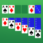 Solitaire APK (MOD, Unlimited Money) 9.3.0