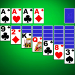 Solitaire! APK (MOD, Unlimited Money) 2.432.0