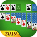 Solitaire Card Games Free APK (MOD, Unlimited Money)