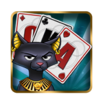 Solitaire Time Warp – #1 Solitaire Adventure Game APK (MOD, Unlimited Money) 1.12