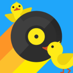 SongPop 2 – Guess The Song APK (MOD, Unlimited Money) 2.17.15