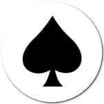 Spades Pro – online cards game APK (MOD, Unlimited Money) 5.1
