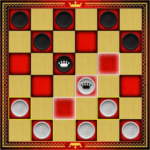 Spanish Checkers – Online APK (MOD, Unlimited Money) 10.12.1