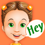 Speech therapy for kids and babies APK (MOD, Unlimited Money) 20.9.7