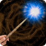 Spell Book For Magic Wand APK (MOD, Unlimited Money) 4.8
