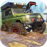 Spintrials Offroad Driving Games APK (MOD, Unlimited Money) 5.5