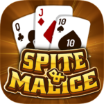 Spite and Malice – Skip Bo Free Wild Card Game APK (MOD, Unlimited Money) 5.6