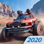 Steel Rage: Mech Cars PvP War, Twisted Battle 2020 APK (MOD, Unlimited Money)0.165