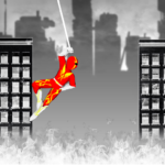 Stickman Battle field APK (MOD, Unlimited Money) 82.0