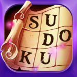 Sudoku APK (MOD, Unlimited Money) 2.5.2