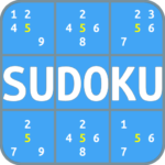 Sudoku Free APK (MOD, Unlimited Money) 1.3.26