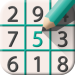 Sudoku classic APK (MOD, Unlimited Money) 1.2.590