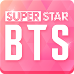 SuperStar BTS APK (MOD, Unlimited Money) 1.9.6