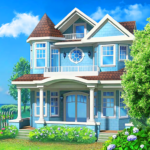 Sweet House APK (MOD, Unlimited Money) 1.29.2