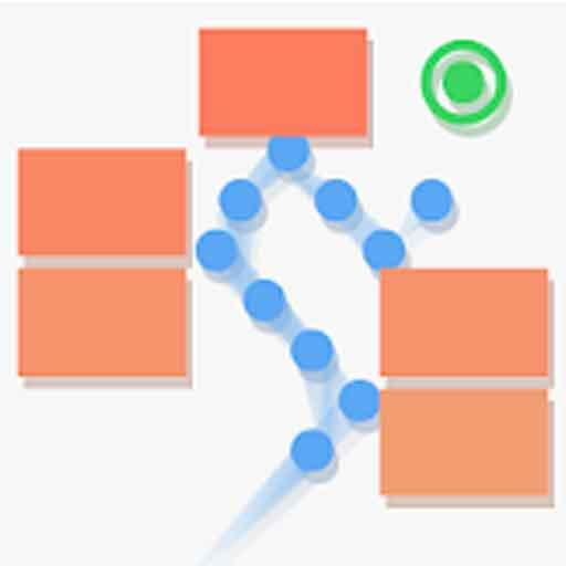 Swipe Brick Breaker APK (MOD, Unlimited Money) 1.4.25