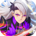 Sword and Magic: New MMORPG APK (MOD, Unlimited Money) 1.0.4