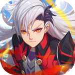 Sword and Magic:Eternal Love APK (MOD, Unlimited Money) 1.1.6