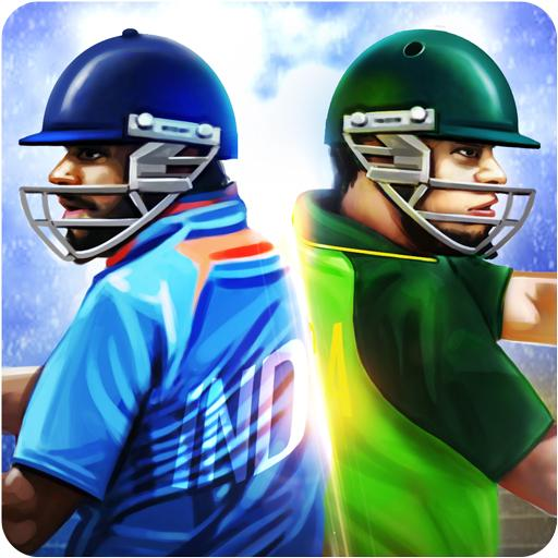 T20 Cricket Champions 3D APK (MOD, Unlimited Money)  1.8.288
