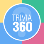 TRIVIA 360 APK (MOD, Unlimited Money) 2.2.0